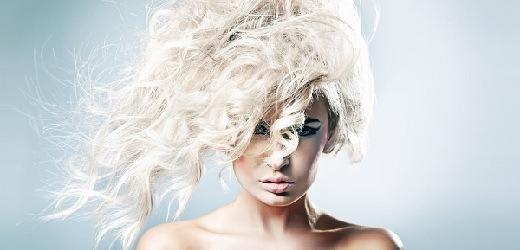 Как уберечь волосы зимой: простые и полезные советы 1