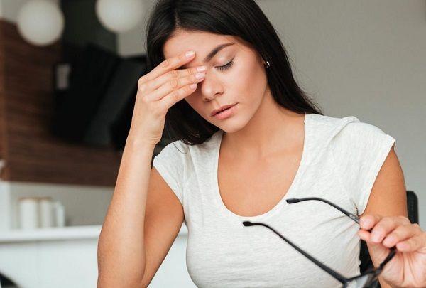 Как перестать заморачиваться о здоровье и начать жить 1