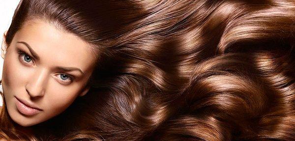 Эффективные витамины для волос и кожи ТОП 7