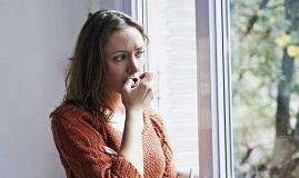 Как избавиться от беспокойства и тревоги м