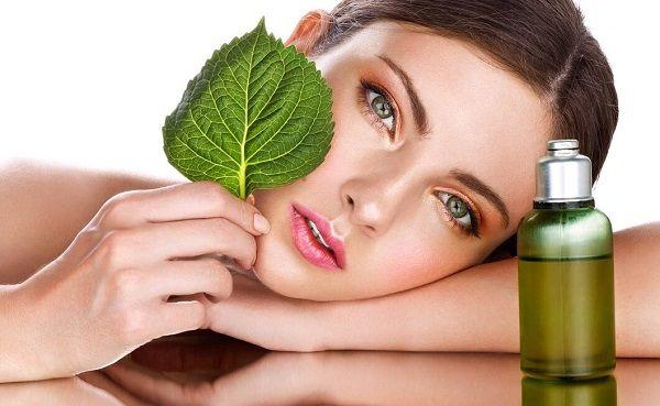 Полезные свойства косметического масла 1