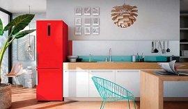 Как выбрать хороший холодильник м