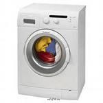 Как выбрать стиральную машину автомат 1