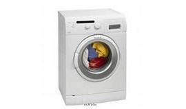Как выбрать стиральную машину автомат м