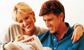 Избавление от негатива Психология взаимоотношений мужчины и женщины м