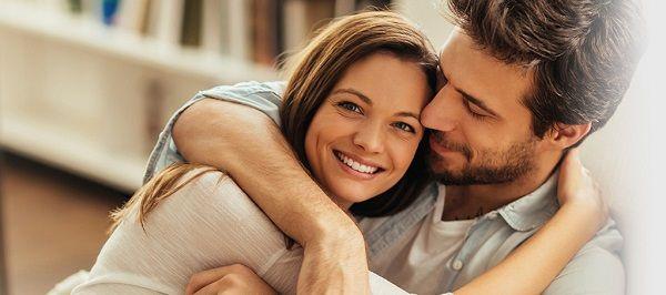 Как понять любит ли мужчина