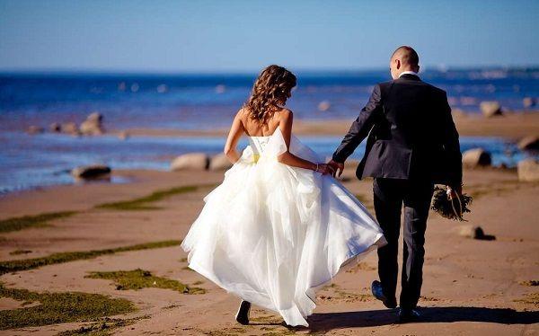 Как сделать брак счастливым 1