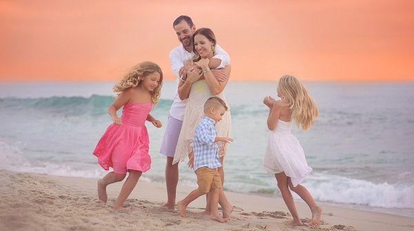 Где найти мужчину для создания семьи
