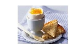 Английская диета – минус 2-3 кг за неделю м