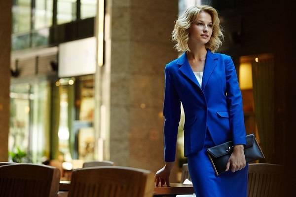 Влияние цвета одежды на нашу жизнь 2