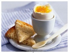 Английская диета – минус 2-3 кг за неделю