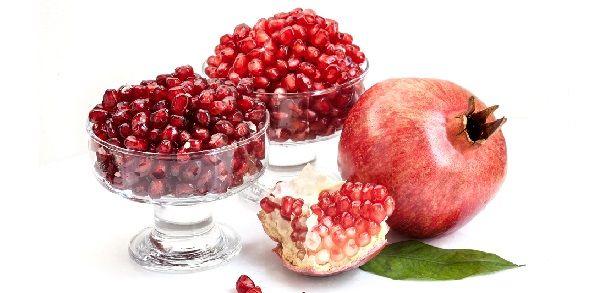 Полезные продукты для сосудов и сердца 3