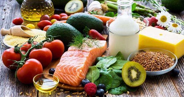 Витамины для женского здоровья и красоты 1
