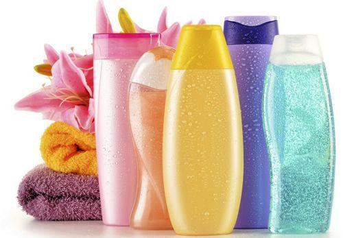 Как правильно подобрать шампунь для волос Рекомендации