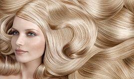 Применение миндального масла для волос м