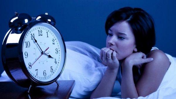 Последствия длительного стресса 1