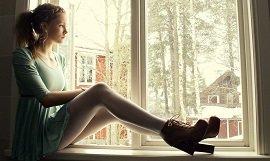 Последствия длительного стресса м