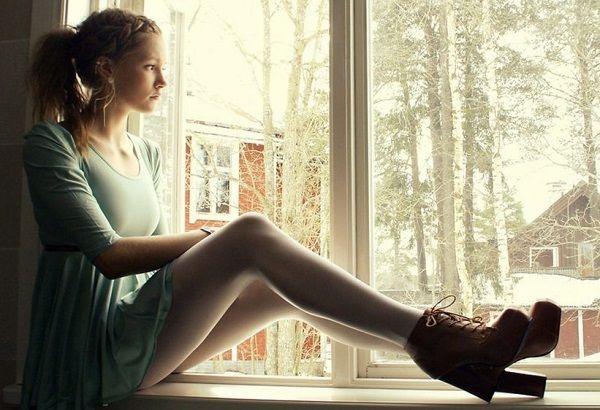 Последствия длительного стресса