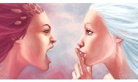 Как справиться с раздражительностью и гневом м