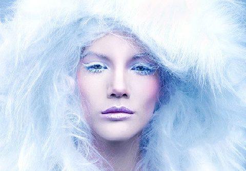 Как уберечь волосы зимой: простые и полезные советы 2