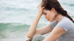 Как перестать переживать по любому поводу