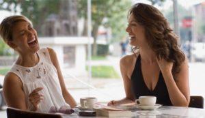 Как женщине пережить одиночество 2