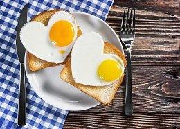О полезных свойствах куриных яиц 2