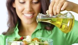 Холестерин не вреден скандальное открытие 2