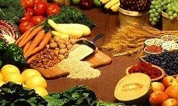 О пользе пищевых волокон 3