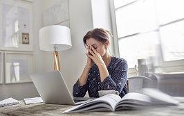 Как перестать заморачиваться о здоровье и начать жить м