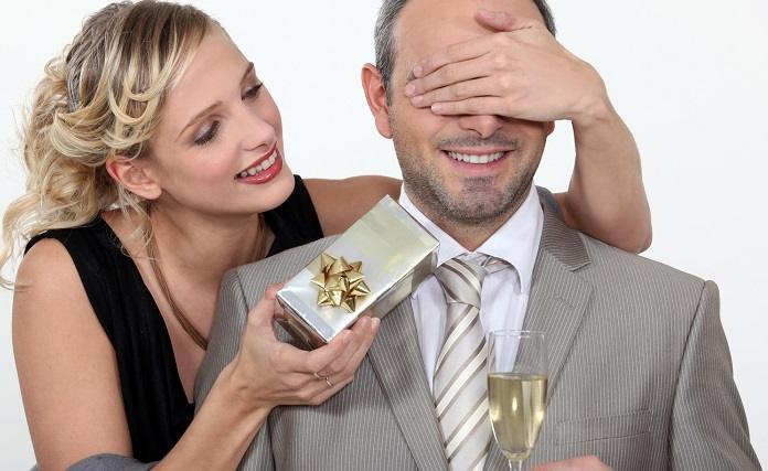 Почему мужчины не спешат позвать замуж
