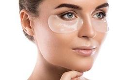 Почему появляются морщины на лице м