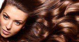 Эффективные витамины для волос и кожи ТОП 7 м
