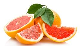 Продукты ускоряющие обмен веществ в организме м