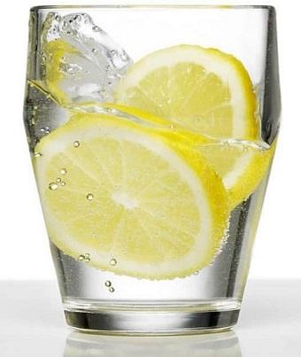 Японский метод лечения водой 2
